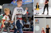 Jesteś wystawcą Fashion for Kids? Zgłoś się do pokazów mody i promuj swoją markę z nami