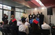 Nagrody i wyróżnienia dla szkół iuczelni przyznane przez Świętokrzyskiego Kuratora Oświaty