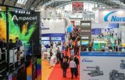 PLASTPOL Expo: Circular Economy - Facts and Myths
