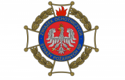IFRE-EXPO GRANTED THE HONORARY PATRONAGE OF ZOSP - THE VOLUNTEER FIRE BRIGADES UNION