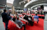 EXPERT PANELS WITHIN THE SCOPE OF HOUSE AND GARDEN EXPOS