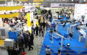 PLASTPOL 2019: RICH EXHIBITION, NEW COMPANIES AND NATIONAL EXHIBITIONS