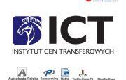TRANSFER PRICE PRESENTED AT THE AUTOSTRADA-POLSKA EXPO