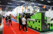 EFFICIENT AND ECONOMICAL - THE ENGEL MOTTO AT THE PLASTPOL 2019
