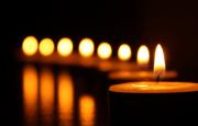 O przemówieniach pogrzebowych podczas NECROECPO