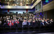 XX Kongres Zarządców Dróg Powiatowych w Kielcach