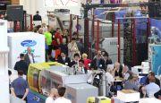 Tworzywa ekologiczne i specjalne na PLASTPOLU w Targach Kielce