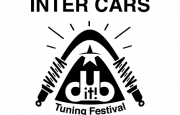 Inter Cars oficjalnym partnerem tytularnym Dub IT!