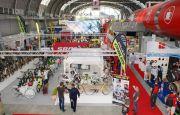 Weź udział w szkoleniach sprzedażowych podczas KIELCE BIKE-EXPO 2019