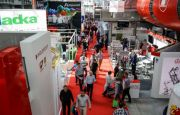 COMPANIES FROM IRAN SHOWCASE AT PLASTPOL 2019