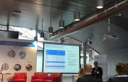 Konferencja PlasticsEurope na targach PLASTPOL 2019