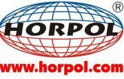 IFRE-EXPO z szeroką ofertą od firmy Horpol