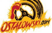Bartosz Ostałowski – Jedyny na świecie drifter, który prowadzi stopą na DUB IT 2019