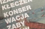 Konserwator zabytków na SACROEXPO