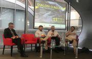 Religia (nie)prześladowana - konferencja w ramach SACROEXPO 2019