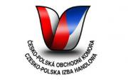 Targi Kielce członkiem Czesko-Polskiej Izby Handlowej