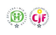 Pozyskaj rosyjskich klientów – weź udział w największych targach branży dziecięcej w Rosji