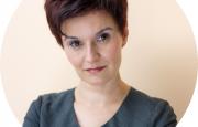 Jak wygląda rynek marek własnych w Polsce? Odpowiada Edyta Dembińska z Grupy Eurocash