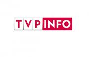MSPO 2019 z patronatem TVP INFO