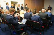 Ogólnopolska Konferencja Naukowa o przemyśle obronnym na MSPO 2019