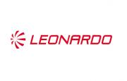 Nowe propozycje od włoskiej firmy Leonardo na MSPO
