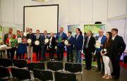 Rowerowe gminy na Kielce BIKE-EXPO