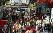 Bike Atelier Maraton w Targach Kielce wystartował