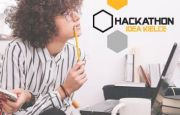 HACKATHON - A GREAT MARATHON FOR PROGRAMMERS