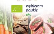 Stowarzyszenie Polska Ekologia w Targach Kielce