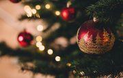Kolorowy Kiermasz Świąteczny w Centrum Kongresowym Targów Kielce