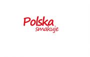 Konferencja o produktach ekologicznych w Targach Kielce