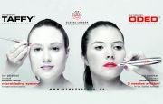 Warsztaty z makijażu permanentnego w Targach Kielce