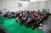 VIII Międzynarodowe Forum Gospodarki Odpadami – MIFOD na EKOTECHU