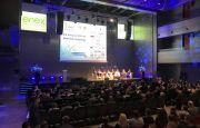 VIII Kongres Polskiej Organizacji Rozwoju Technologii Pomp Ciepła na targach ENEX