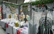 Święto rękodzieła w Targach Kielce