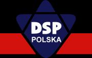 DSP Přerov wystawcą AUTOSTRADY