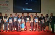 Rozrywka, nagrody i konkursy na targach ENEX!