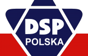 DSP PŘEROV SHOWCASES AT THE UPCOMING AUTOSTRADA POSLAK EXPO