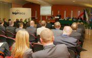 O efektywności energetycznej podczas targów EXPO-GAS