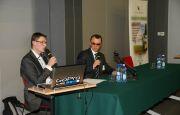 Ekoinnowacje w ochronie środowiska podczas INNO-TECH EXPO