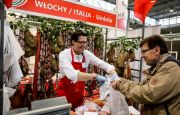 Foodies przyszłością polskiej agroturystyki