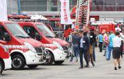 KIELCE IFRE-EXPO – kontynuacją tradycji w Targach Kielce