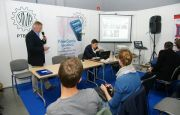NDT WORKSHOPS - TESTING EQUIPMENT PRESENTATION - NEWSONIC SONODUR2