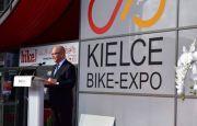 BIKE EXPO COMMENCES!