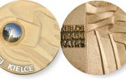 THE TARGI KIELCE MEDALS AND DISTINCTIONS HAVE BEEN ANNOUNCED