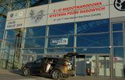 """Akcja Targów Kielce """"Podaj pomocną łapkę"""" bardzo udana"""