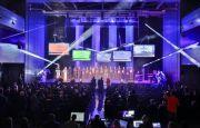 Nagrody i wyróżnienia AGROTECH 2017 rozdane