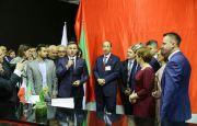 Ważna umowa dla URSUSA zawarta wTargach Kielce