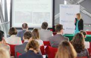 Konferencja PlasticsEurope podczas targów PLASTPOL
