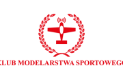 KIELCE SPORT SCALE-MODELING CLUB AT THE TARGI KIELCE'S TLL AND MODEL KIT EXPO